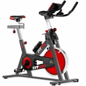 listado de compra de bicicletas estaticas plegables x bike cecotec mejor valoradas