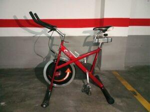 listado de compra de bicicletas estaticas principiantes mejor valoradas
