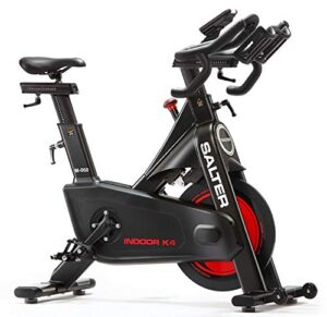 listado de compra de bicicletas estaticas pt 324 salter mejor valoradas