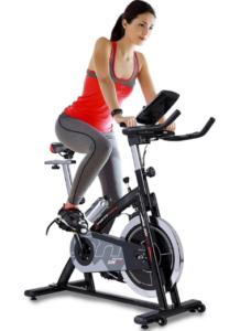 listado de compra de bicicletas estaticas r3200t healthrider mejor valoradas