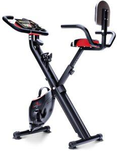 listado de compra de bicicletas estaticas runfit rb 3 0 mejor valoradas