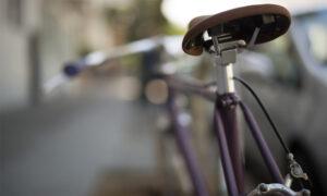 listado de compra de bicicletas estaticas saturn proform mejor valoradas