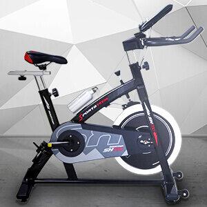 listado de compra de bicicletas estaticas spinning bianchi s 2100 mejor valoradas 1