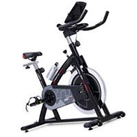 listado de compra de bicicletas estaticas sportstech profesional sx200 mejor valoradas