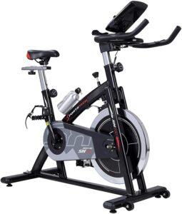 listado de compra de bicicletas estaticas sportstech sx200 profesional mejor valoradas