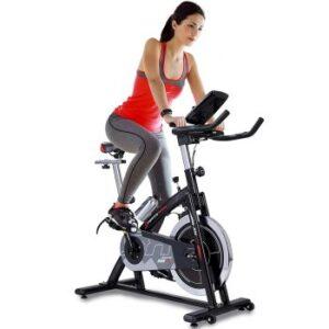 listado de compra de bicicletas estaticas tecnovita open go bike mejor valoradas