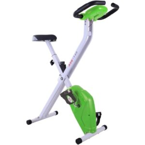 listado de compra de bicicletas estaticas ultrasport f bike 150 mejor valoradas