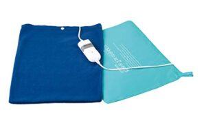 listado de compra de mantas electricas hiraoka mejor valoradas