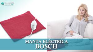 listado de compra de mantas electricas neosis mejor valoradas