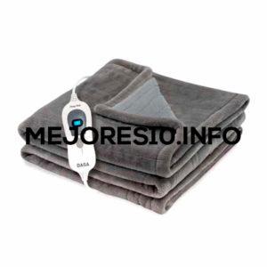 listado de compra de mantas electricas waeco mejor valoradas