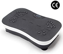 listado de compra de plataformas vibratorias tecnovita yv25tm vib3 mejor valoradas