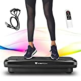 listado de compra de plataformas vibratorias ultra slim body shaper mejor valoradas