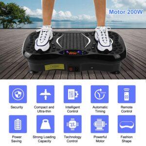 listado de compra de plataformas vibratorias xwell mejor valoradas