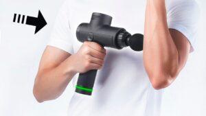 listado de las mejores pistolas de masaje without