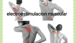 listado de los mejores electroestimuladores musculares slim pad