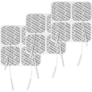 listado de los mejores electroestimuladores vitalcontrol