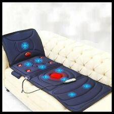 listado de los mejores masajeadores de espalda