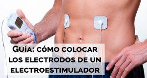 los mejores electroestimuladores abdominales en internet 1