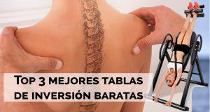mejores_tablas_inversion_baratas