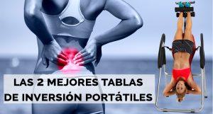 mejores_tablas_inversion_portatiles