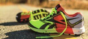 por que los calcetines para correr hijo tan importantes como sus zapatos para correr 4