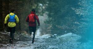 ropa para correr de invierno que todo hombre necesita 6