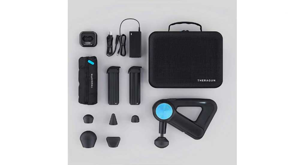 theragung3pro_accesorios