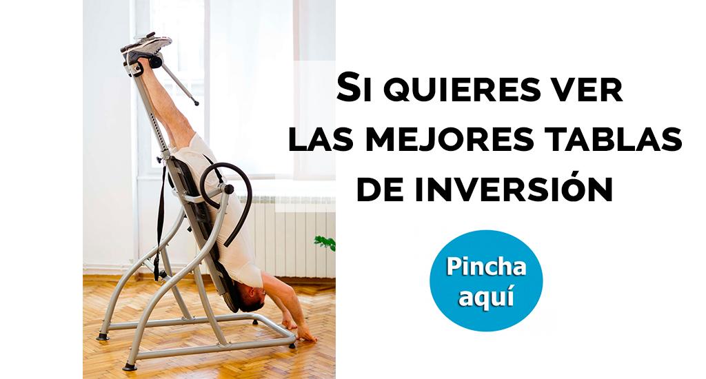 ver_mejores_tablas_inversion