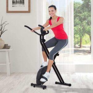 ya puedes comprar en internet las bicicletas estaticas 140 kg