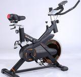 ya puedes comprar en internet las bicicletas estaticas axxis
