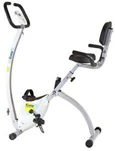 ya puedes comprar en internet las bicicletas estaticas bh fitness