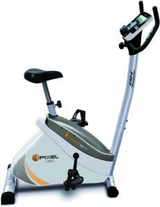 ya puedes comprar en internet las bicicletas estaticas bh fitness tempo