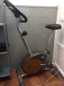 ya puedes comprar en internet las bicicletas estaticas bh h370 ion