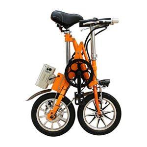 ya puedes comprar en internet las bicicletas estaticas bh melbourne