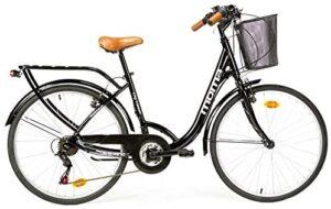 ya puedes comprar en internet las bicicletas estaticas bianchi m 600