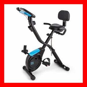 ya puedes comprar en internet las bicicletas estaticas carbon bike h872