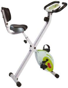 ya puedes comprar en internet las bicicletas estaticas cecotec x bike