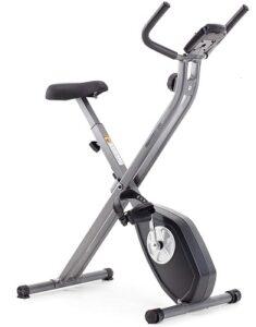 ya puedes comprar en internet las bicicletas estaticas ciclo indoor