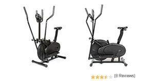 ya puedes comprar en internet las bicicletas estaticas eliptica fitfiu fitness steps