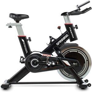 ya puedes comprar en internet las bicicletas estaticas hobby magnetic