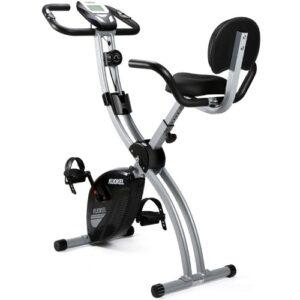 ya puedes comprar en internet las bicicletas estaticas homcom de spinning fitness
