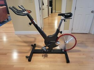ya puedes comprar en internet las bicicletas estaticas juguete