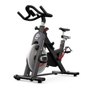 ya puedes comprar en internet las bicicletas estaticas life fitness