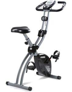 ya puedes comprar en internet las bicicletas estaticas m 700