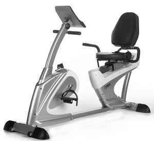 ya puedes comprar en internet las bicicletas estaticas mtdp 403b do it sports
