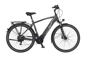 ya puedes comprar en internet las bicicletas estaticas newfit luna