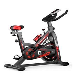 ya puedes comprar en internet las bicicletas estaticas pegasus plus bh fitness