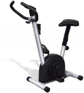 ya puedes comprar en internet las bicicletas estaticas plegables runfit basik 2 kg