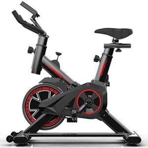 ya puedes comprar en internet las bicicletas estaticas plegables tecnovita yf92