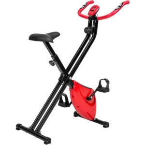 ya puedes comprar en internet las bicicletas estaticas recambio sillin